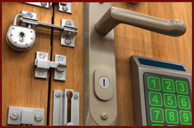 Locksmith Lock Store Fresno, TX 281-783-4402